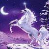 avatar4.jpg