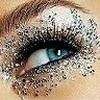 avatar6.jpg